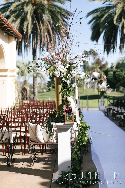 talega_wedding-3912.jpg