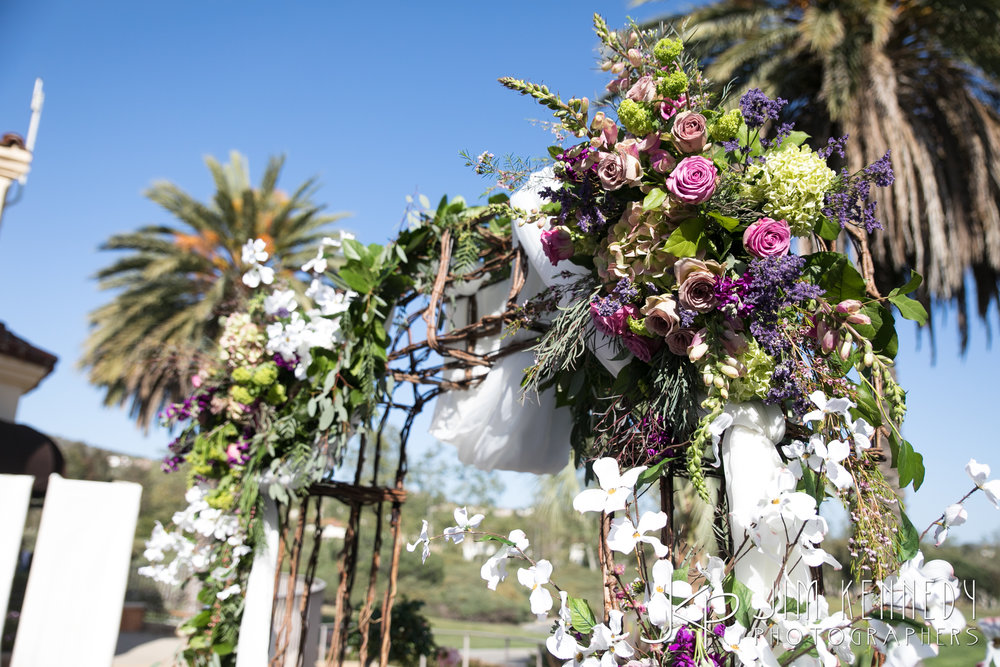 talega_wedding-3956.jpg