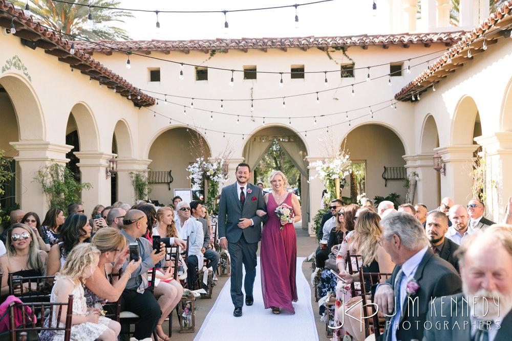talega_wedding-4048.jpg