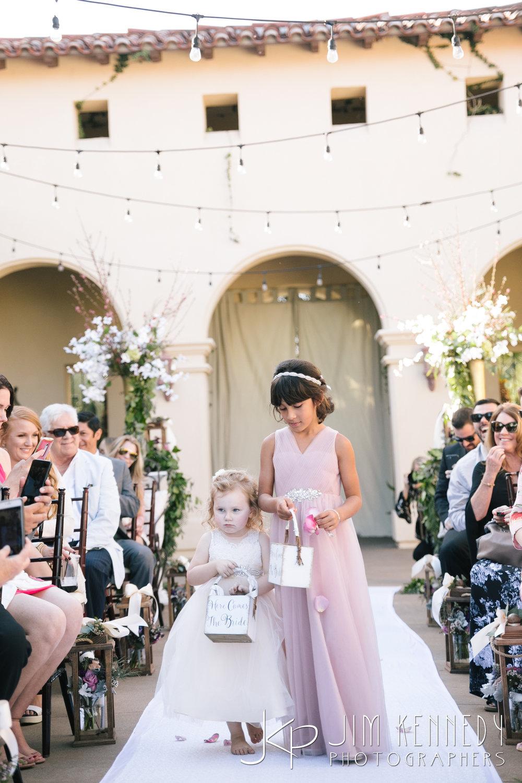 talega_wedding-4086.jpg