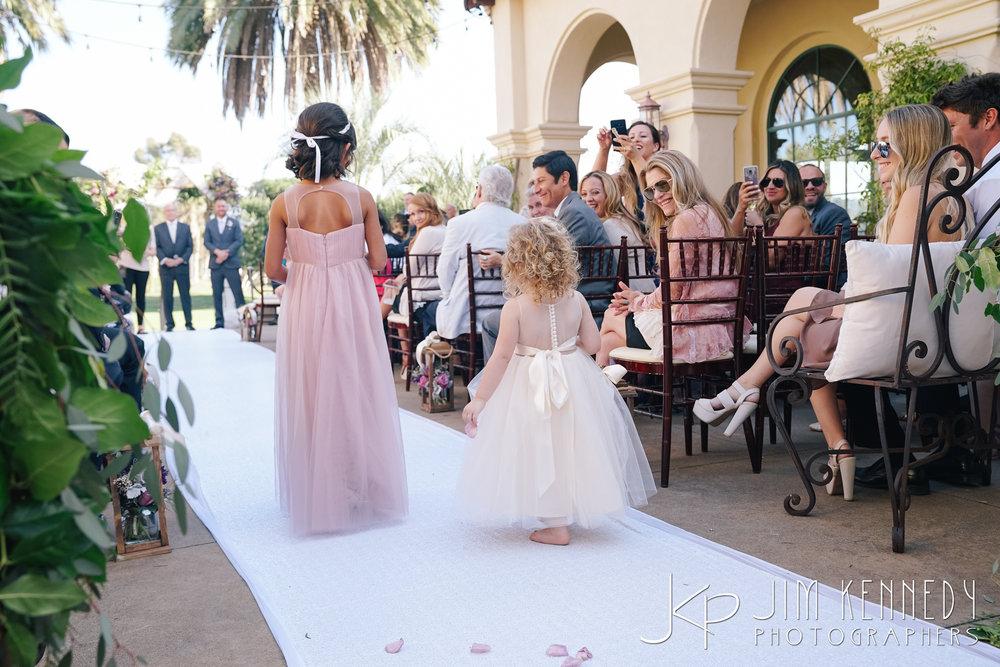 talega_wedding-4076.jpg