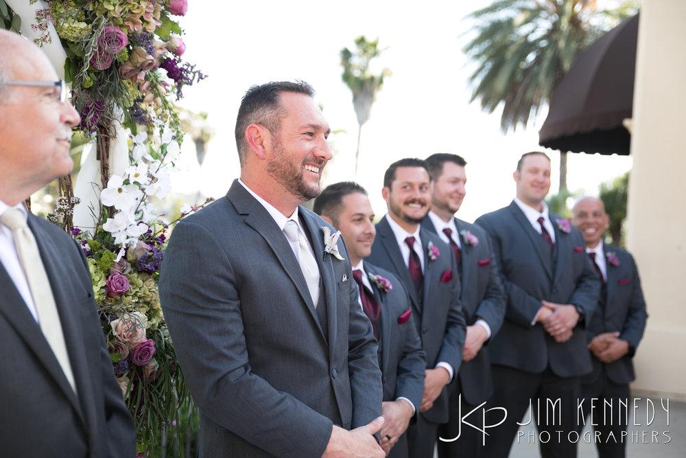 talega_wedding-4126.jpg