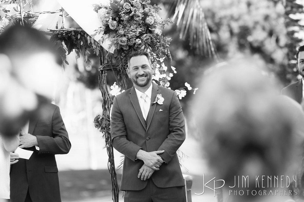 talega_wedding-4142.jpg