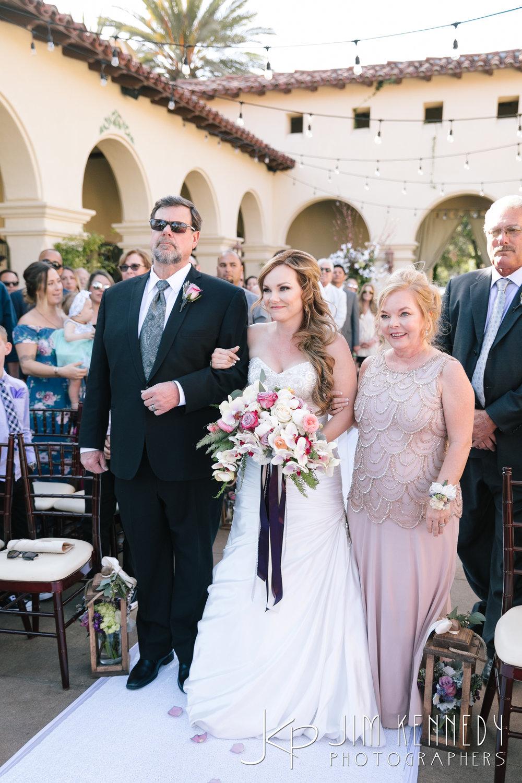 talega_wedding-4167.jpg