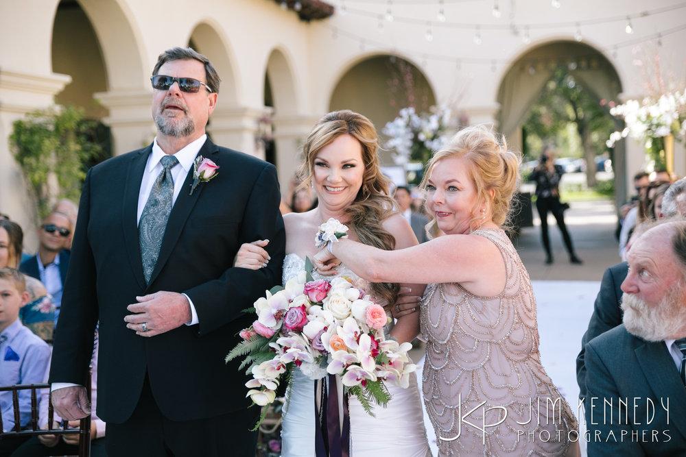 talega_wedding-4193.jpg