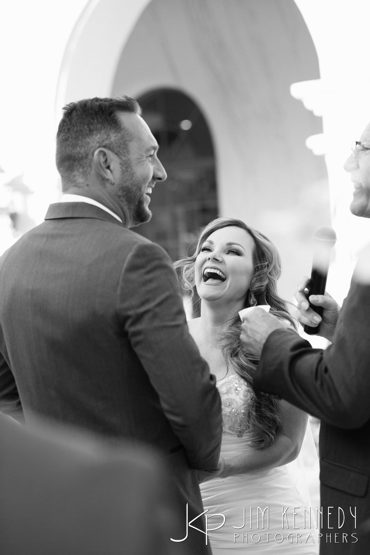 talega_wedding-4359.jpg