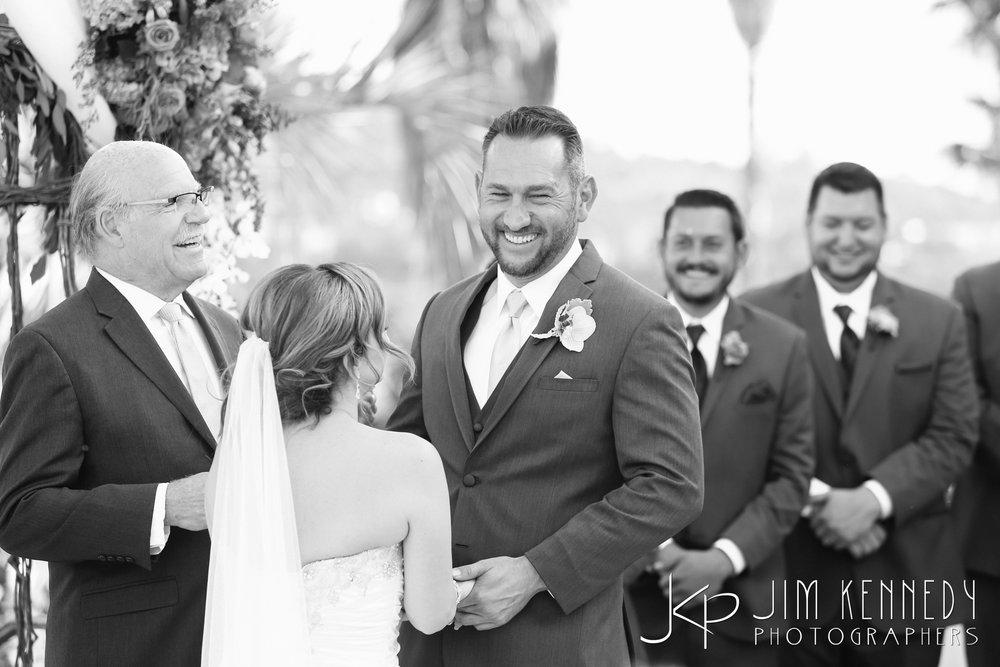 talega_wedding-4316.jpg