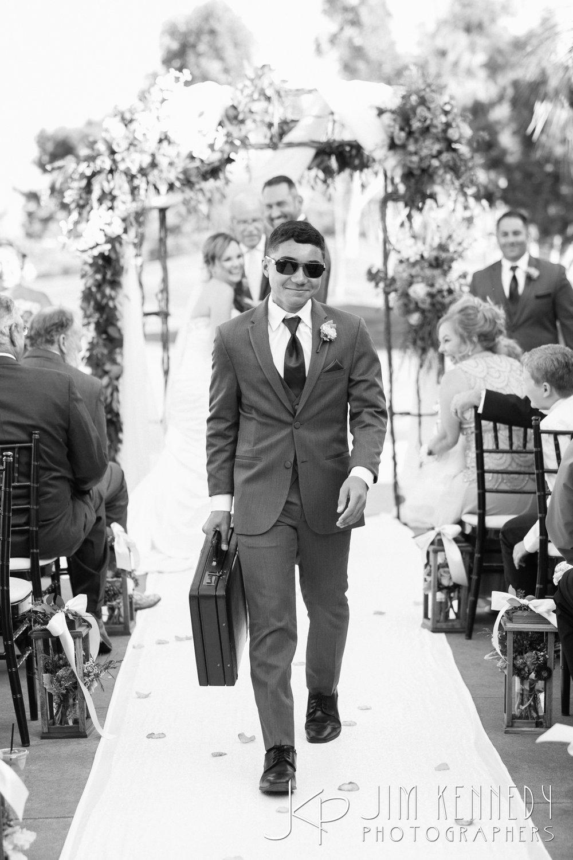 talega_wedding-4428.jpg