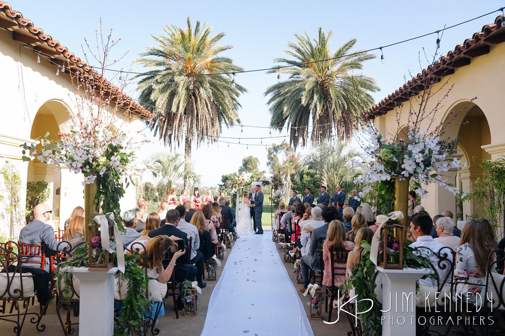 talega_wedding-4404.jpg