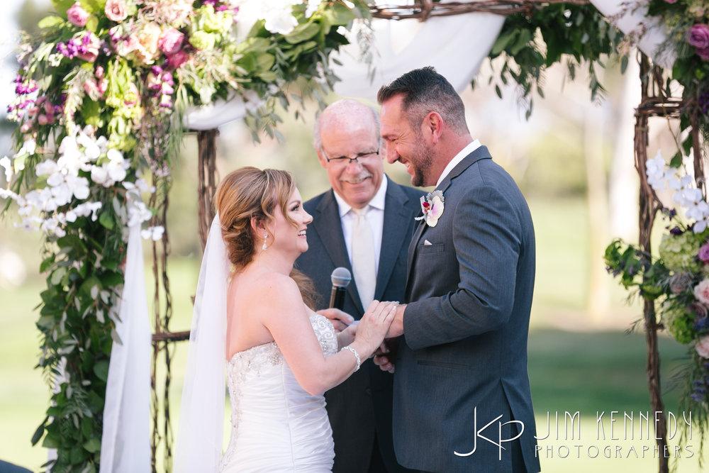 talega_wedding-4497.jpg