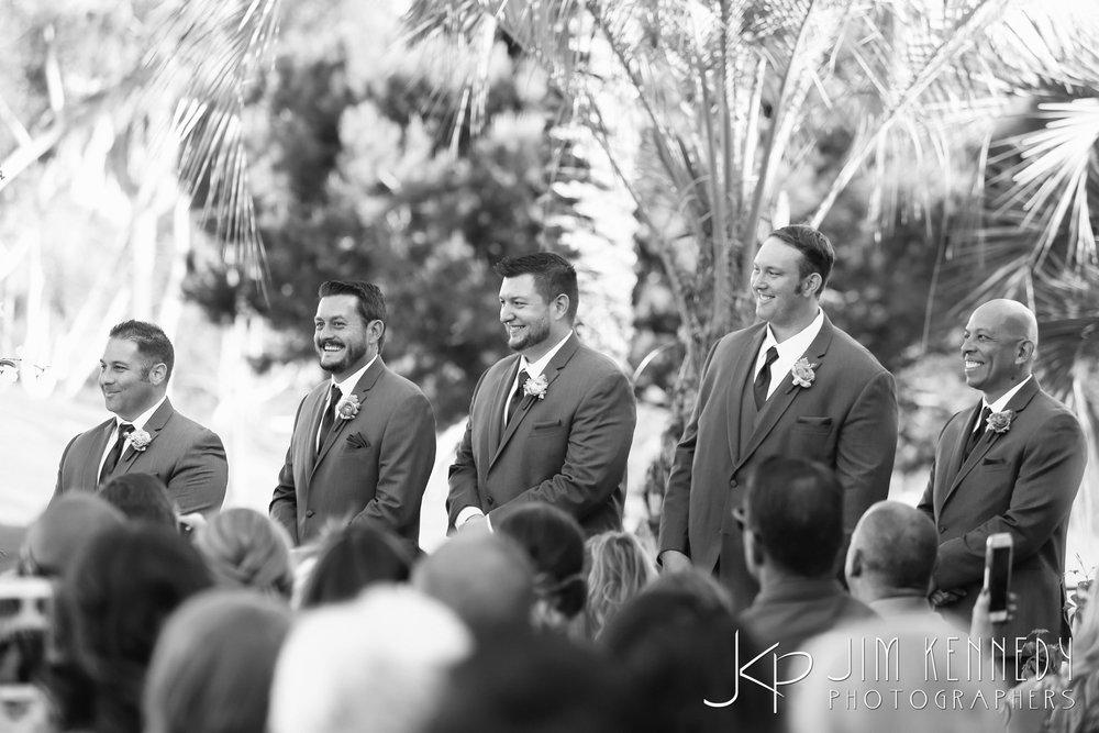 talega_wedding-4525.jpg