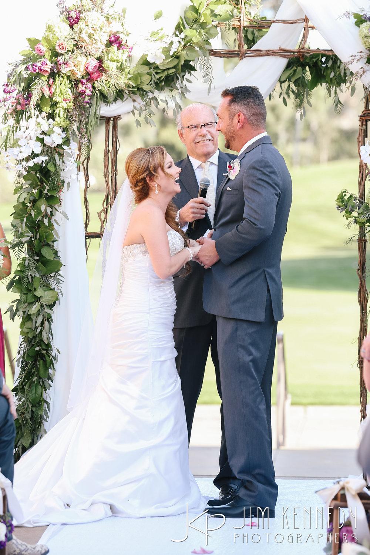 talega_wedding-4532.jpg