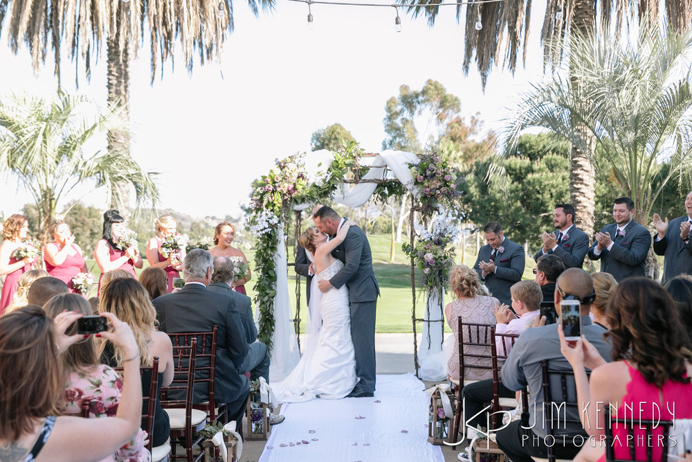 talega_wedding-4559.jpg