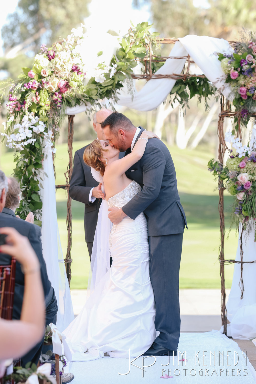 talega_wedding-4564.jpg
