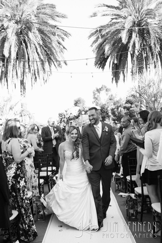 talega_wedding-4602.jpg