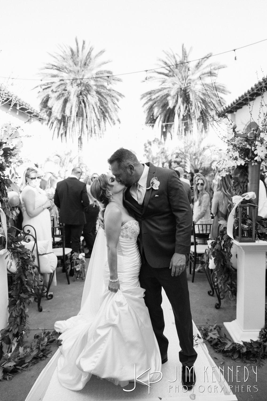 talega_wedding-4615.jpg