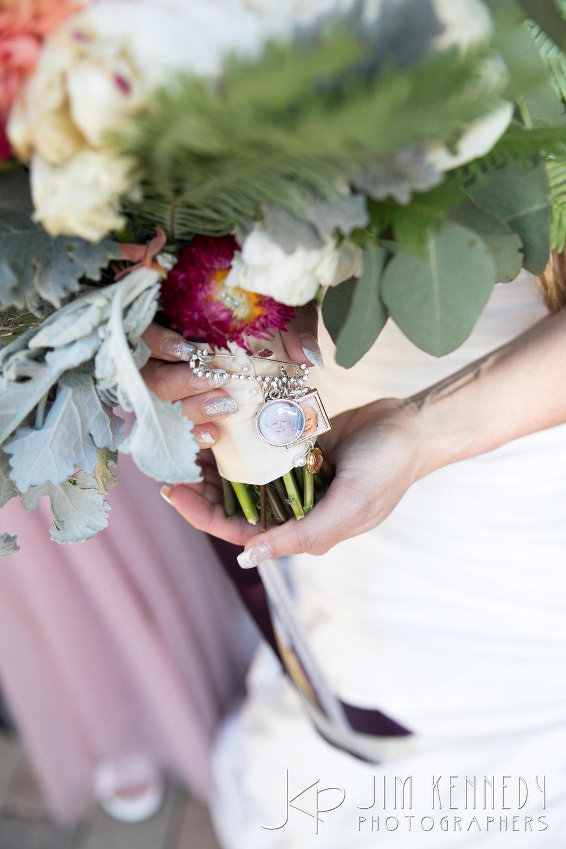 talega_wedding-4763.jpg