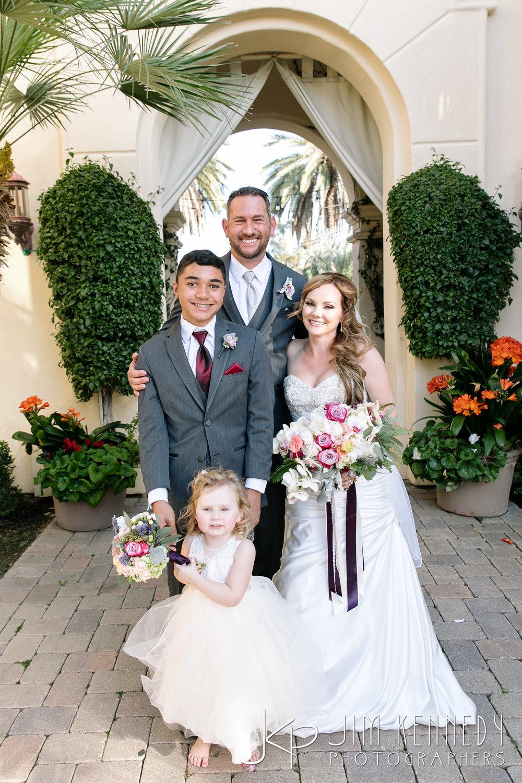 talega_wedding-4807.jpg