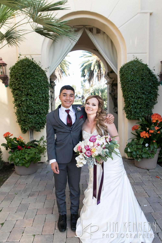 talega_wedding-4828.jpg