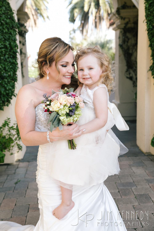 talega_wedding-4874.jpg