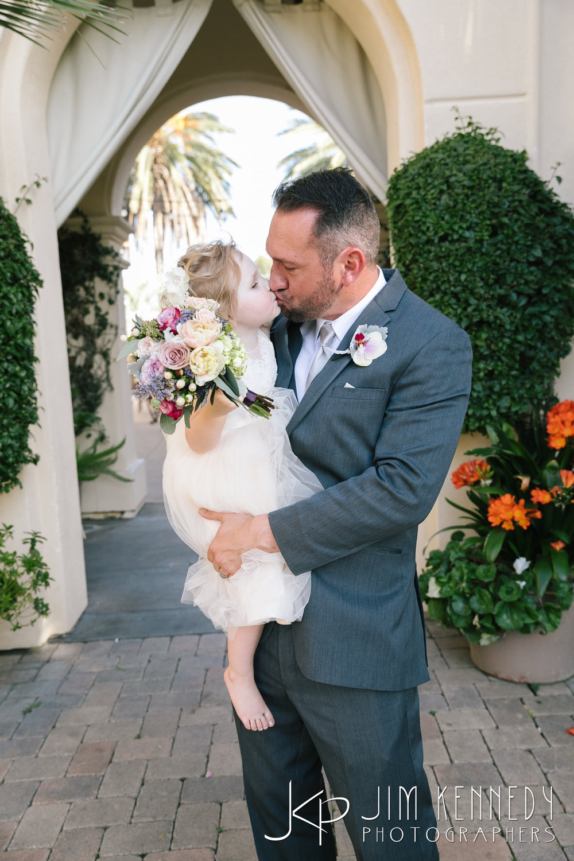 talega_wedding-4858.jpg