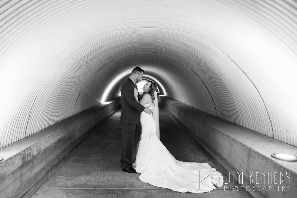 talega_wedding-5062.jpg