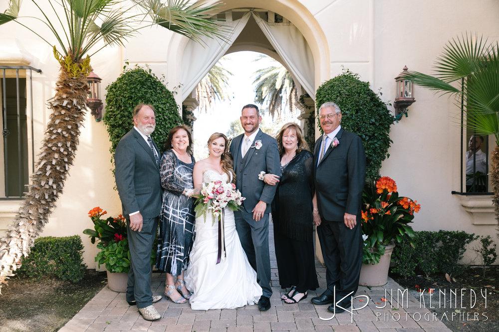 talega_wedding-4962.jpg