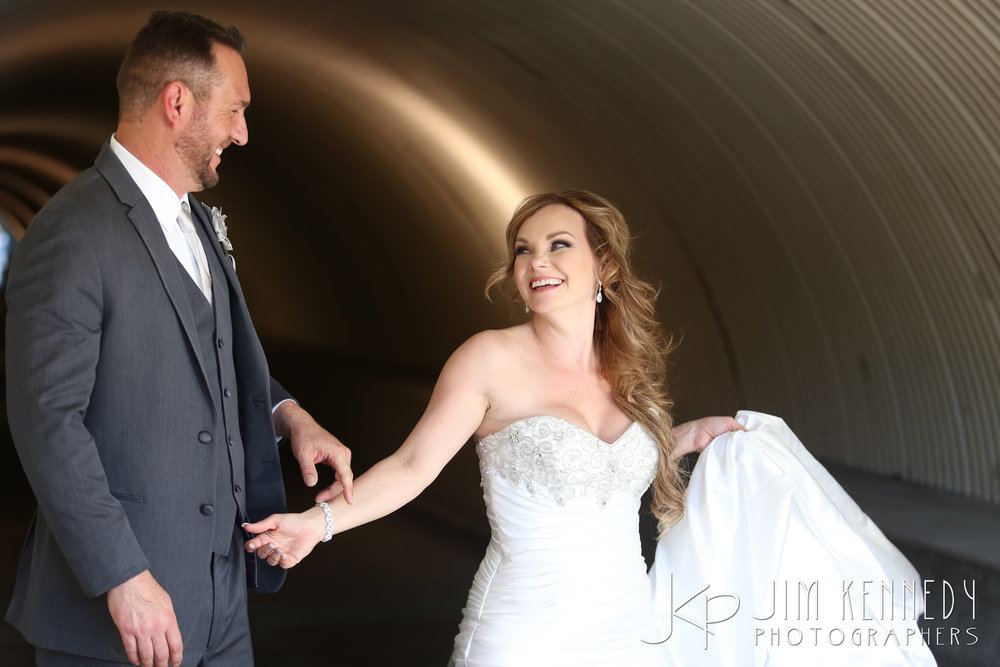 talega_wedding-5136.jpg