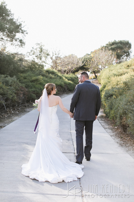 talega_wedding-5151.jpg