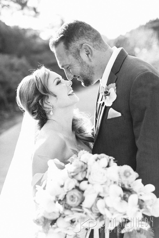 talega_wedding-5194.jpg