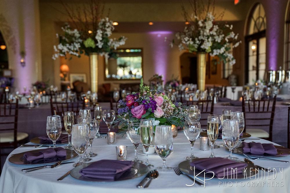 talega_wedding-5304.jpg