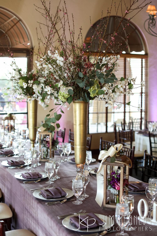 talega_wedding-5307.jpg