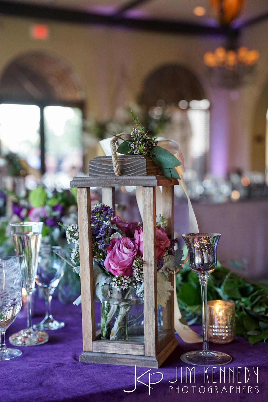talega_wedding-5322.jpg