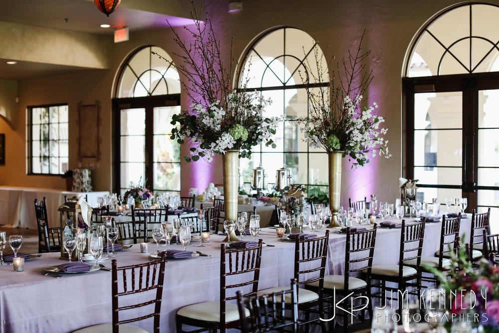 talega_wedding-5345.jpg