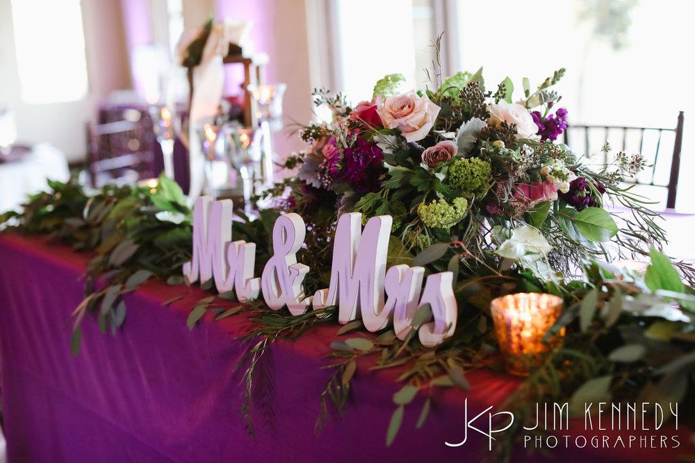 talega_wedding-5434.jpg