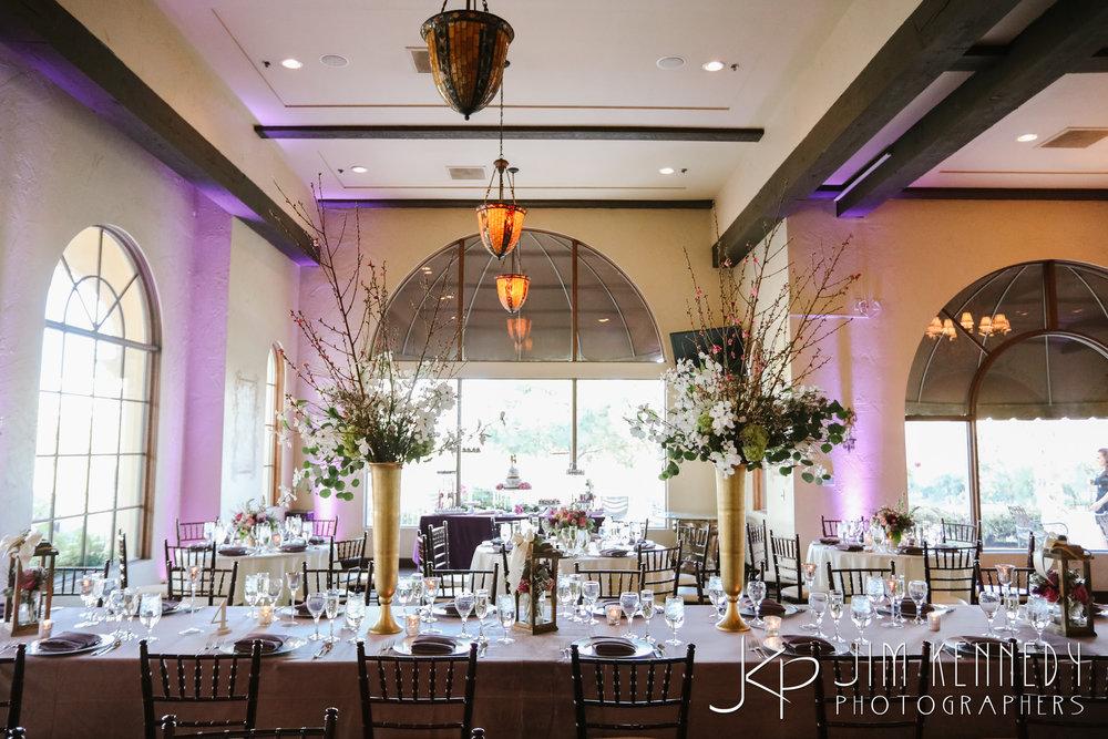 talega_wedding-5399.jpg