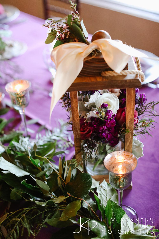 talega_wedding-5436.jpg