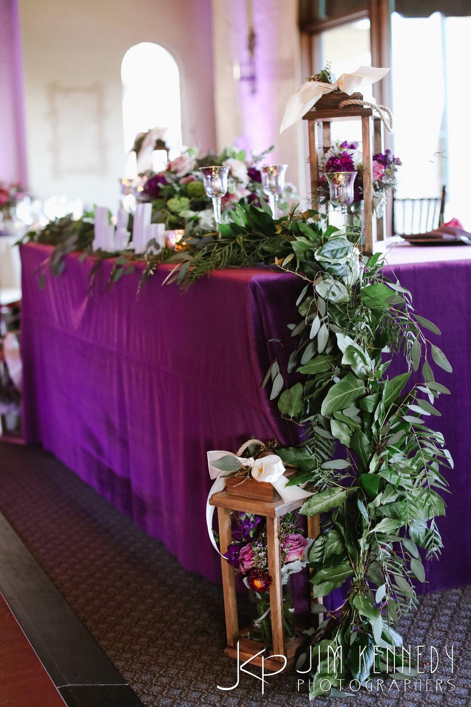 talega_wedding-5439.jpg