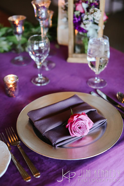 talega_wedding-5449.jpg