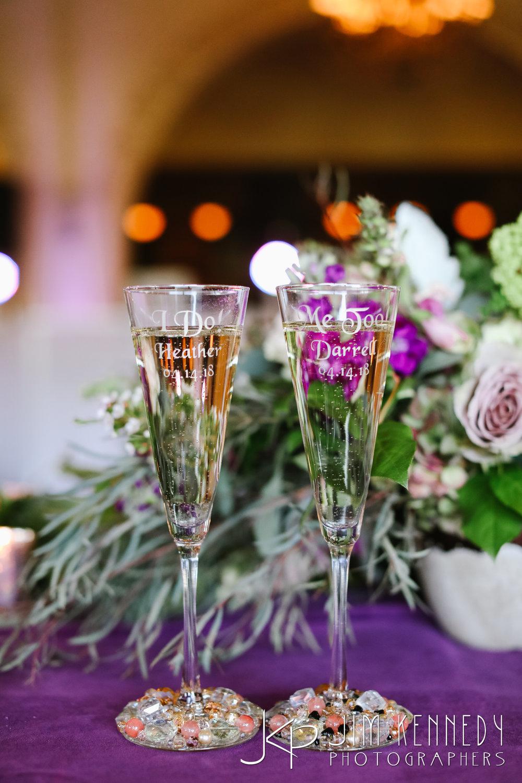 talega_wedding-5442.jpg