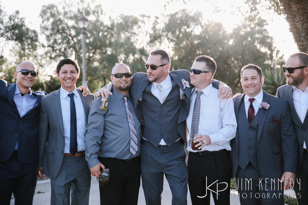 talega_wedding-5466.jpg