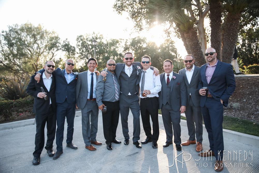 talega_wedding-5480.jpg