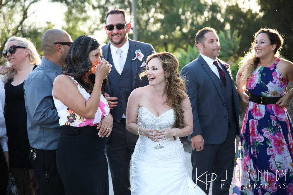 talega_wedding-5508.jpg