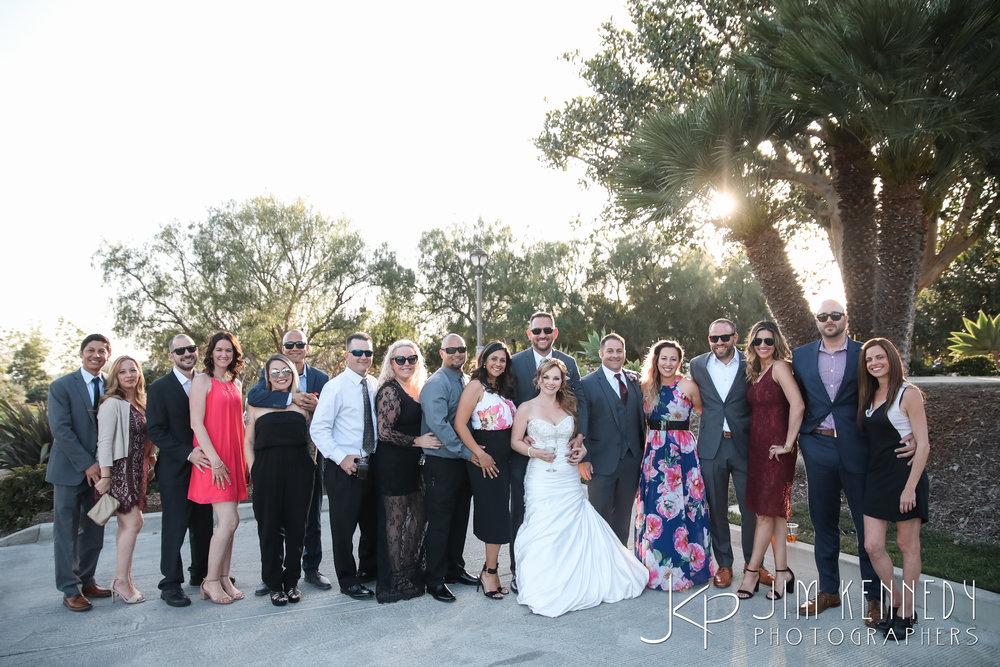 talega_wedding-5497.jpg