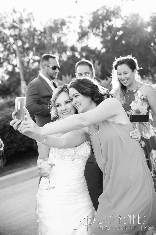 talega_wedding-5510.jpg