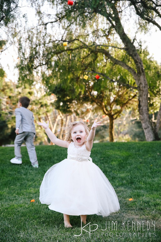 talega_wedding-5661.jpg