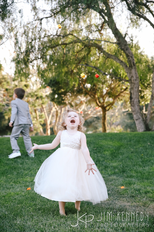 talega_wedding-5662.jpg