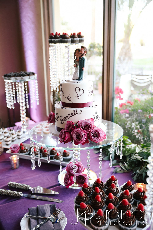 talega_wedding-5687.jpg