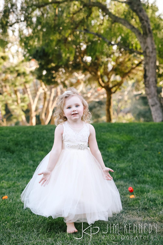talega_wedding-5665.jpg
