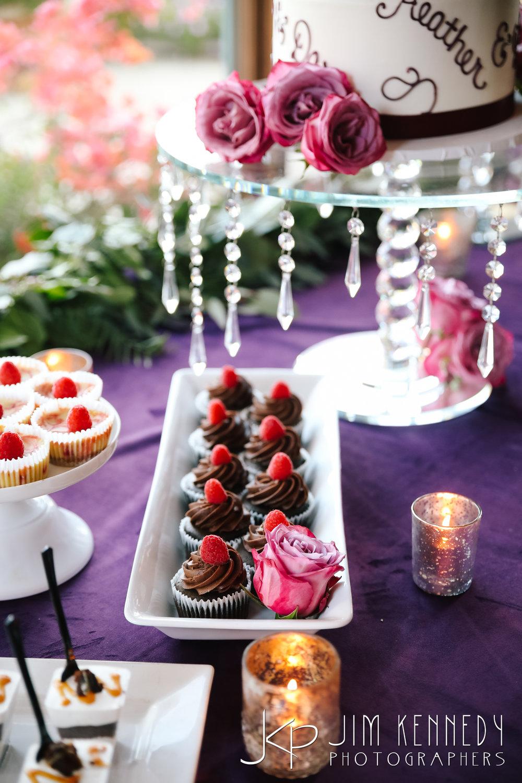 talega_wedding-5705.jpg